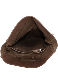 Cowboysbag - HUNTER  - Sac à dos - stormgrey - 4