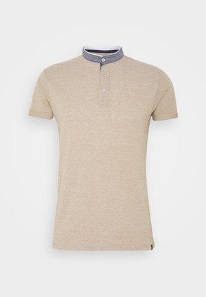 CAPENER - Poloshirt - amber