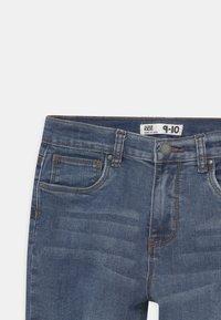 Cotton On - DREA - Slim fit jeans - blue - 2