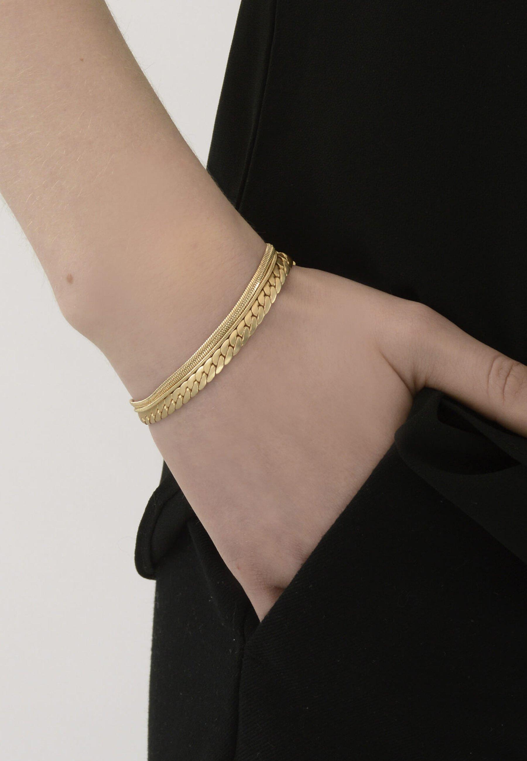 Femme ISOLDE  - Bracelet