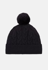 Daily Sports - ALONDRA HAT - Beanie - navy - 2