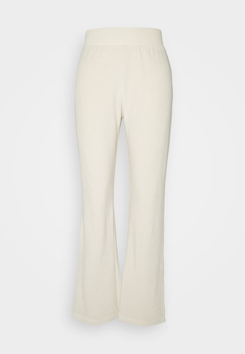 Part Two - EEMA - Tracksuit bottoms - whitecap gray