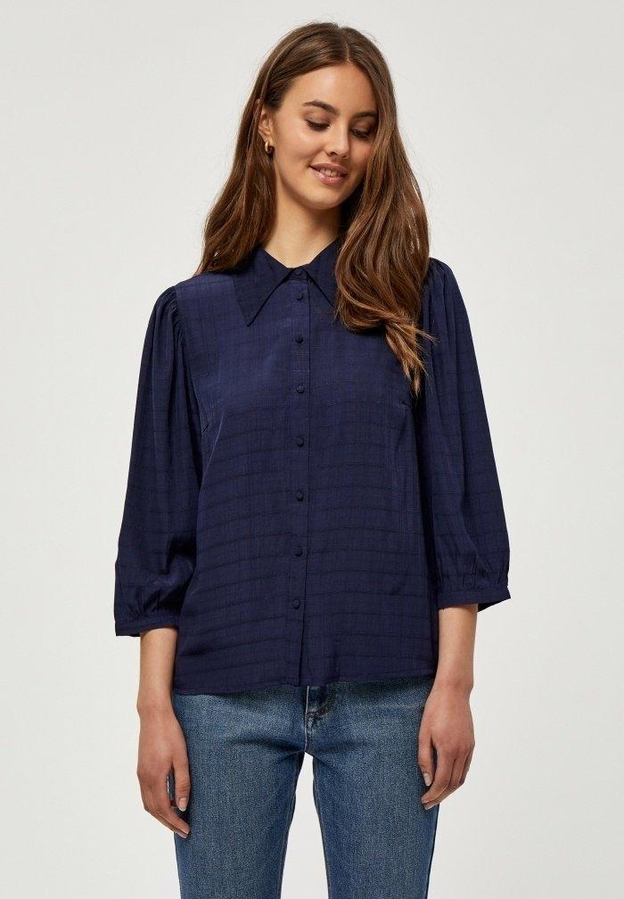 Damer LUCKY  - Skjortebluser