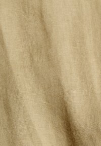 Esprit - Trousers - sand - 6
