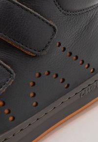 Camper - RUNNER FOUR KIDS - Zapatillas altas - medium gray - 2