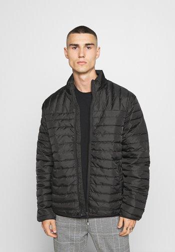 ONSPAUL  - Light jacket - black