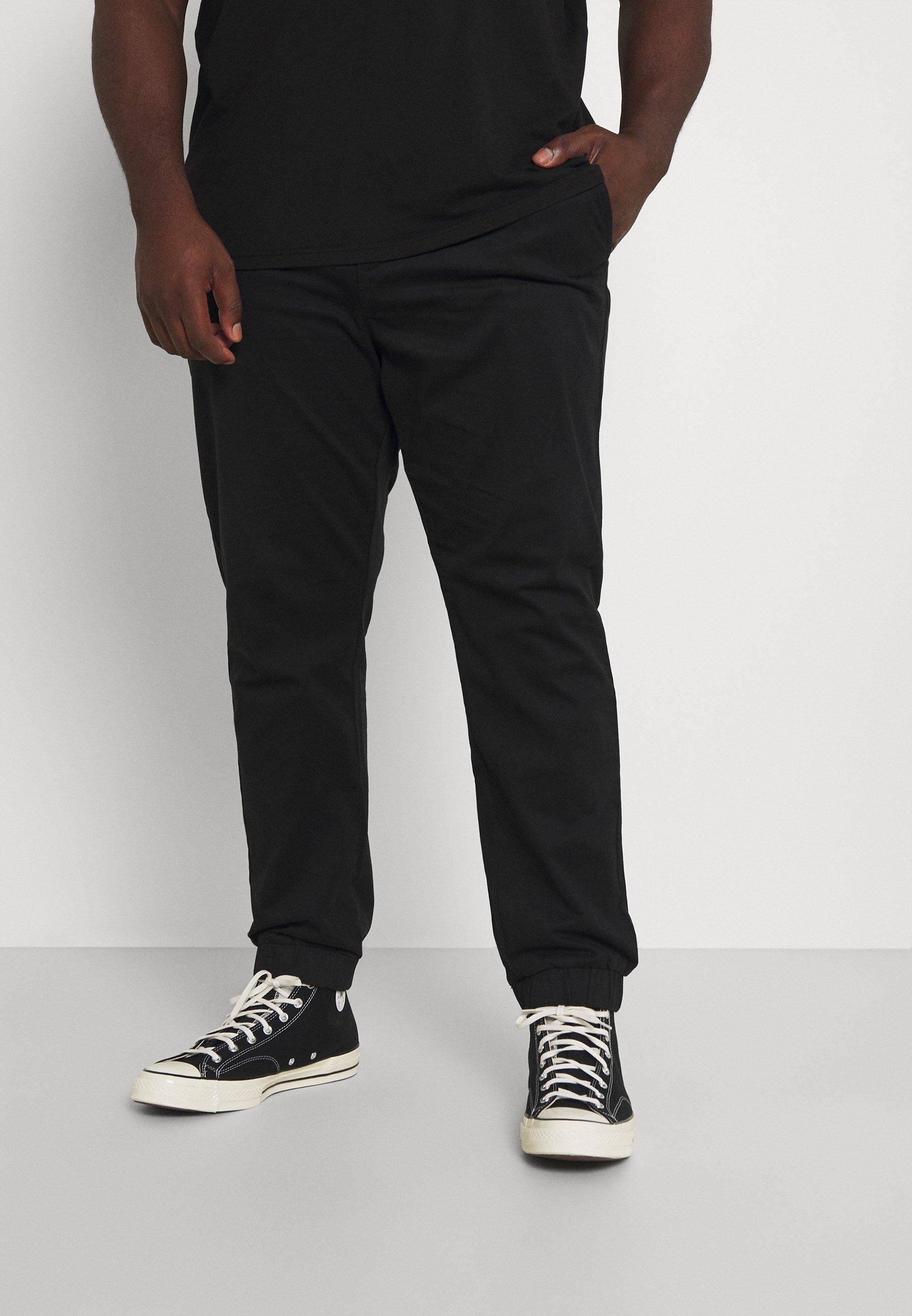 Men ONSLINUS LIFEWORK - Trousers
