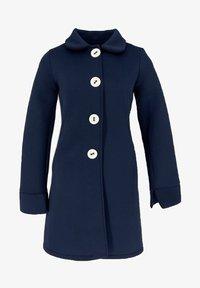 COSTUME INTERNATIONAL by HACKBARTH'S - Short coat - blue - 0