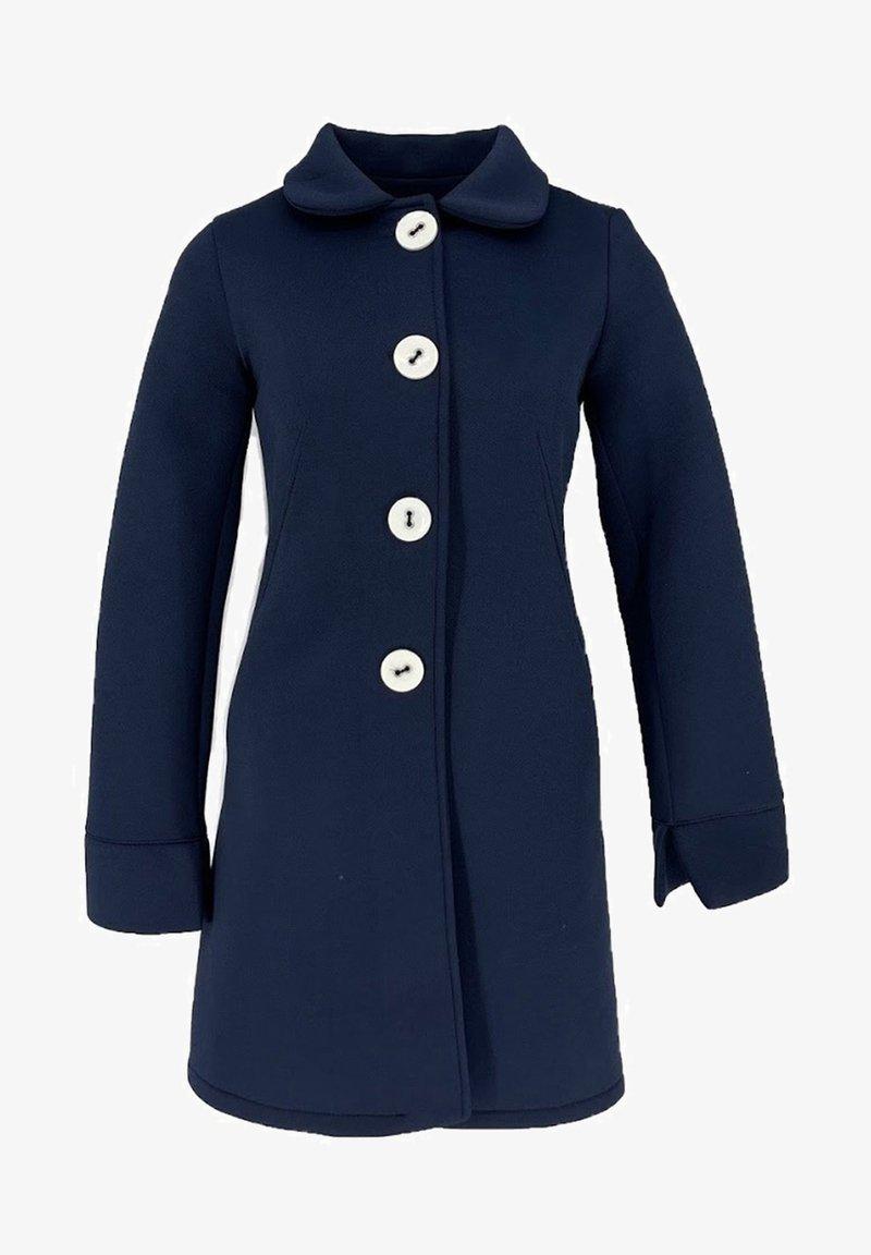 COSTUME INTERNATIONAL by HACKBARTH'S - Short coat - blue