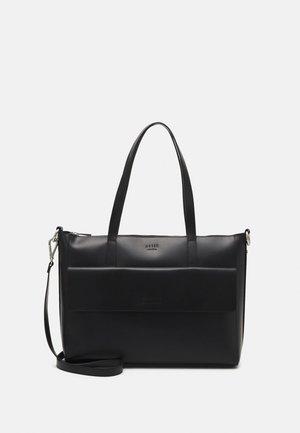 HILLARY WORKBAG - Laptop bag - black