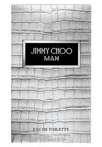 JIMMY CHOO Fragrances - MAN EAU DE TOILETTE - Eau de Toilette - - - 2