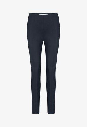 212978/9903 - Leggings - Trousers - schwarz