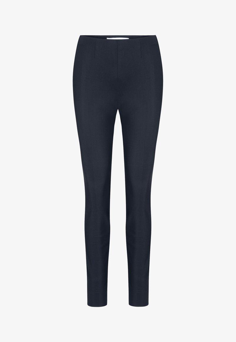 Raffaello Rossi - 212978/9903 - Leggings - Trousers - schwarz