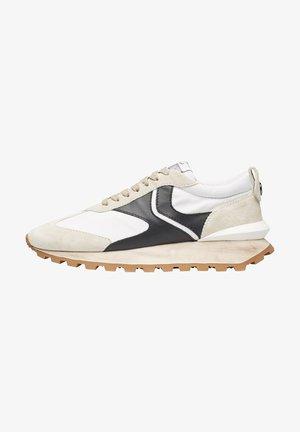 QWARK - Zapatillas - weiß