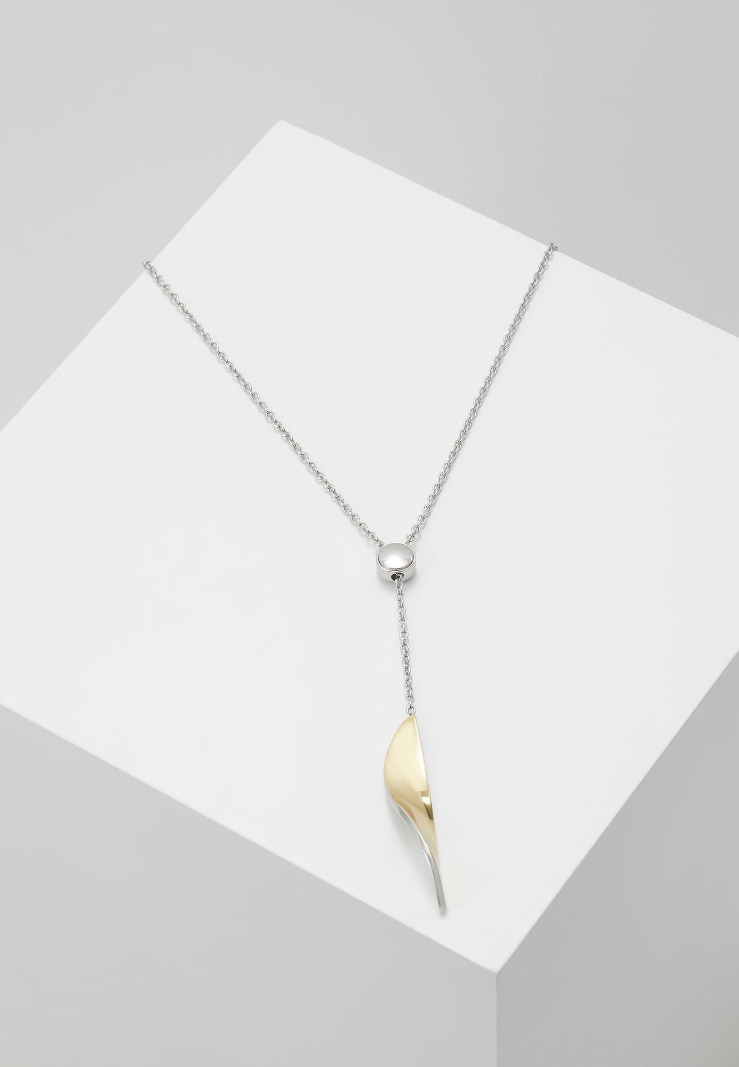 Women KARIANA - Necklace
