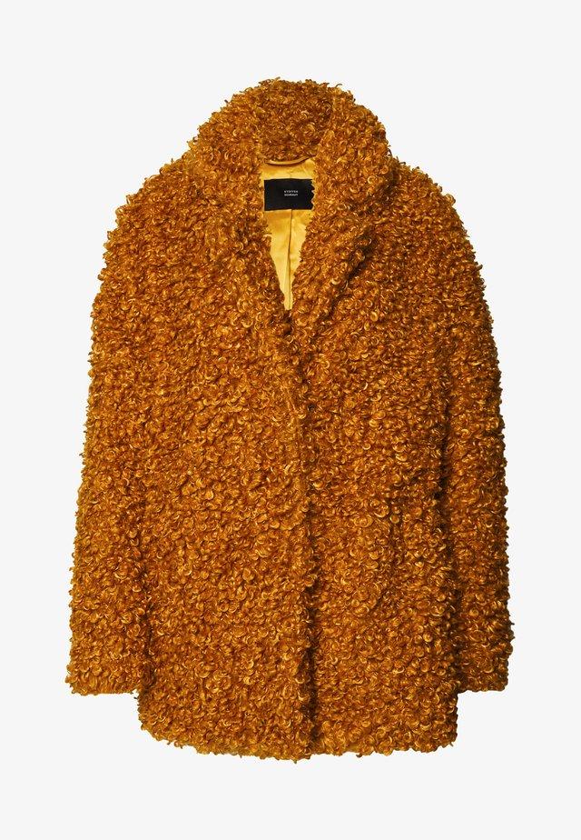 COSY JACKET - Winter jacket - winter sun