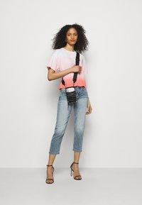 DRYKORN - PASS - Slim fit jeans - blau - 1