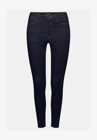 Esprit Collection - Jeans Skinny Fit - blue rinse - 6