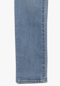 GAP - GIRL - Jeans Skinny Fit - light indigo - 2