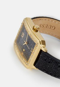 Guess - Watch - gold-coloured - 4