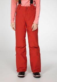 Protest - SUNNY JR  - Snow pants - rocky - 1