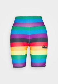Ellesse - Shorts - multi - 3