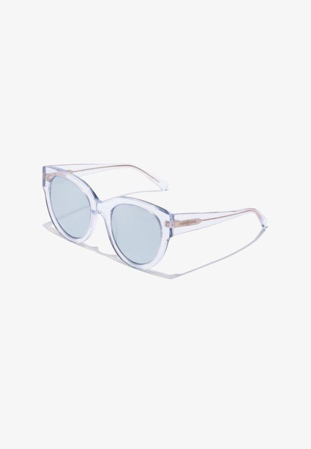 LOIRA  - Solglasögon - transparent