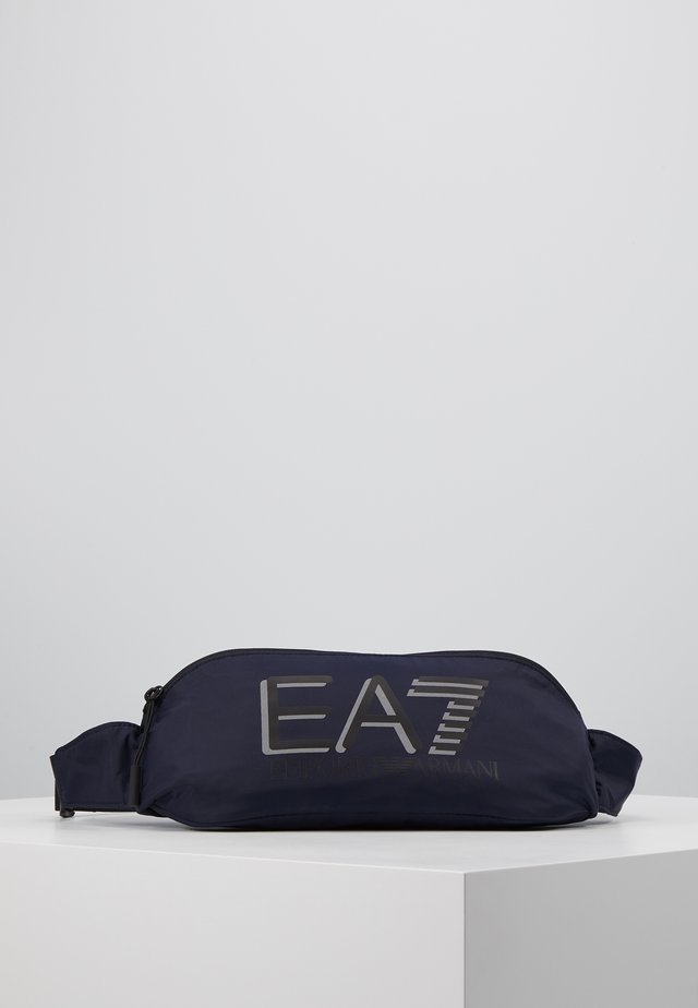 Bum bag - navy