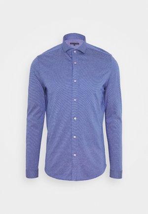 SOLO - Košile - blau