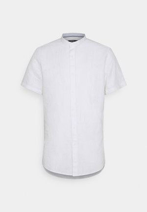ROGERS - Shirt - offwhite
