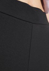 Cotton On - THE PIP BIKE - Shorts - black - 5