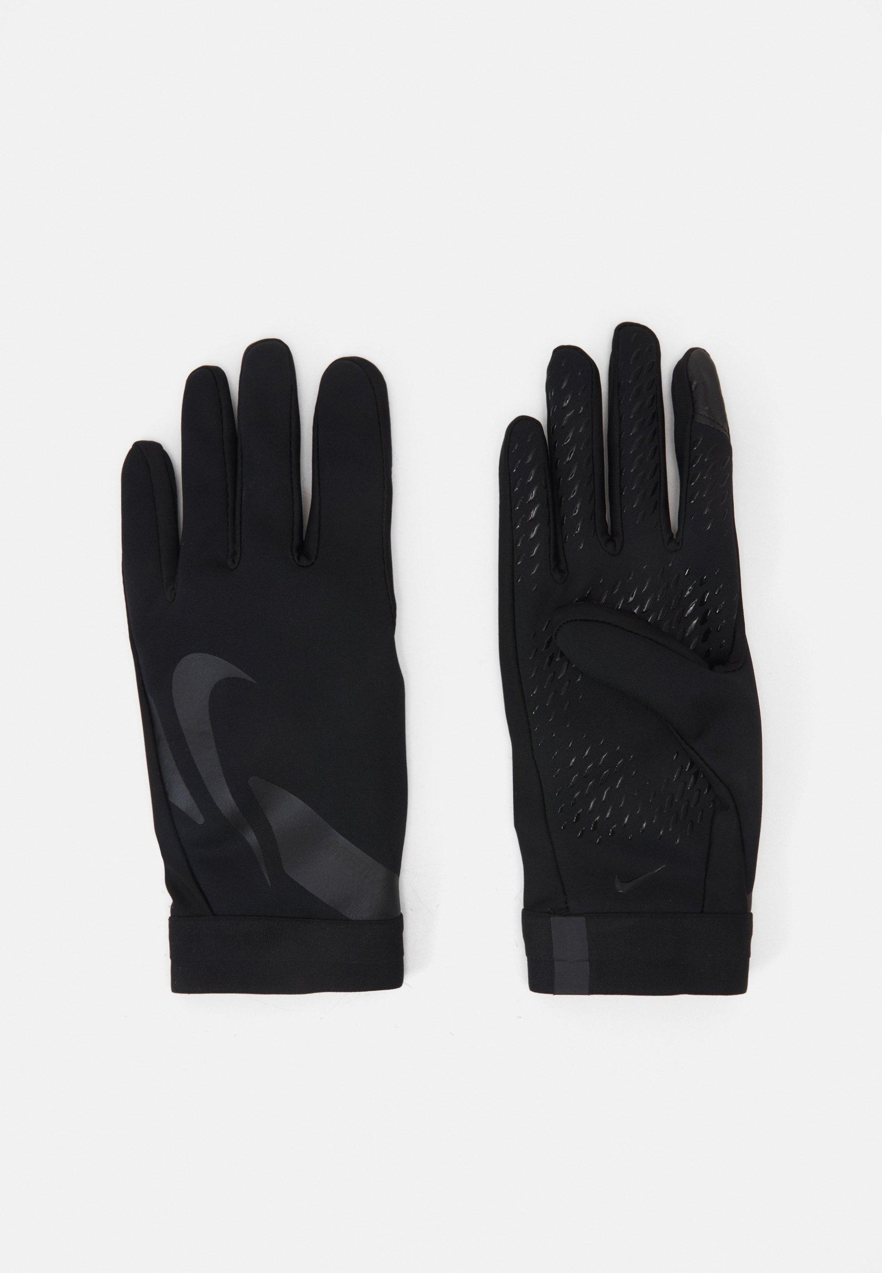 Men Gloves
