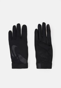 Nike Performance - UNISEX - Gloves - black/black/black - 0