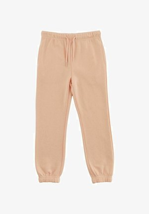 LPCHILLI  - Pantaloni sportivi - peachy keen