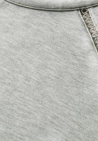 Scotch & Soda - Sweatshirt - grey melange - 2