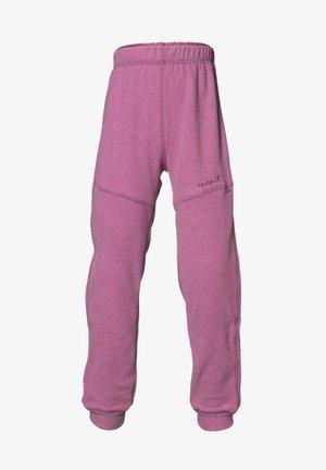 Träningsbyxor - dusty pink