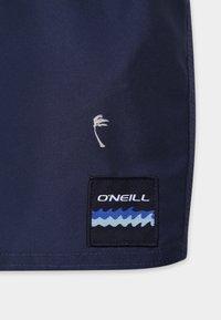 O'Neill - Badeshorts - blue - 3