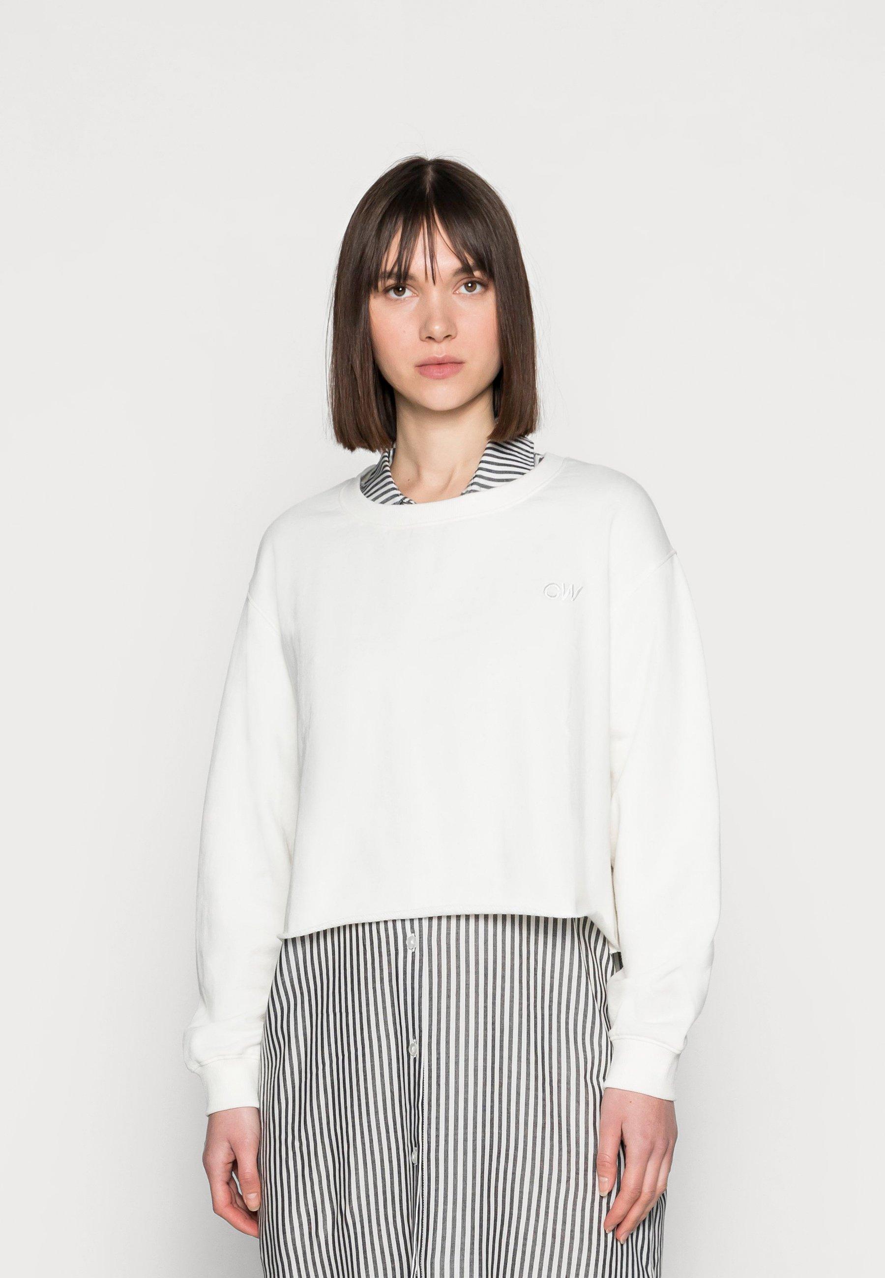 Women SWAN - Sweatshirt