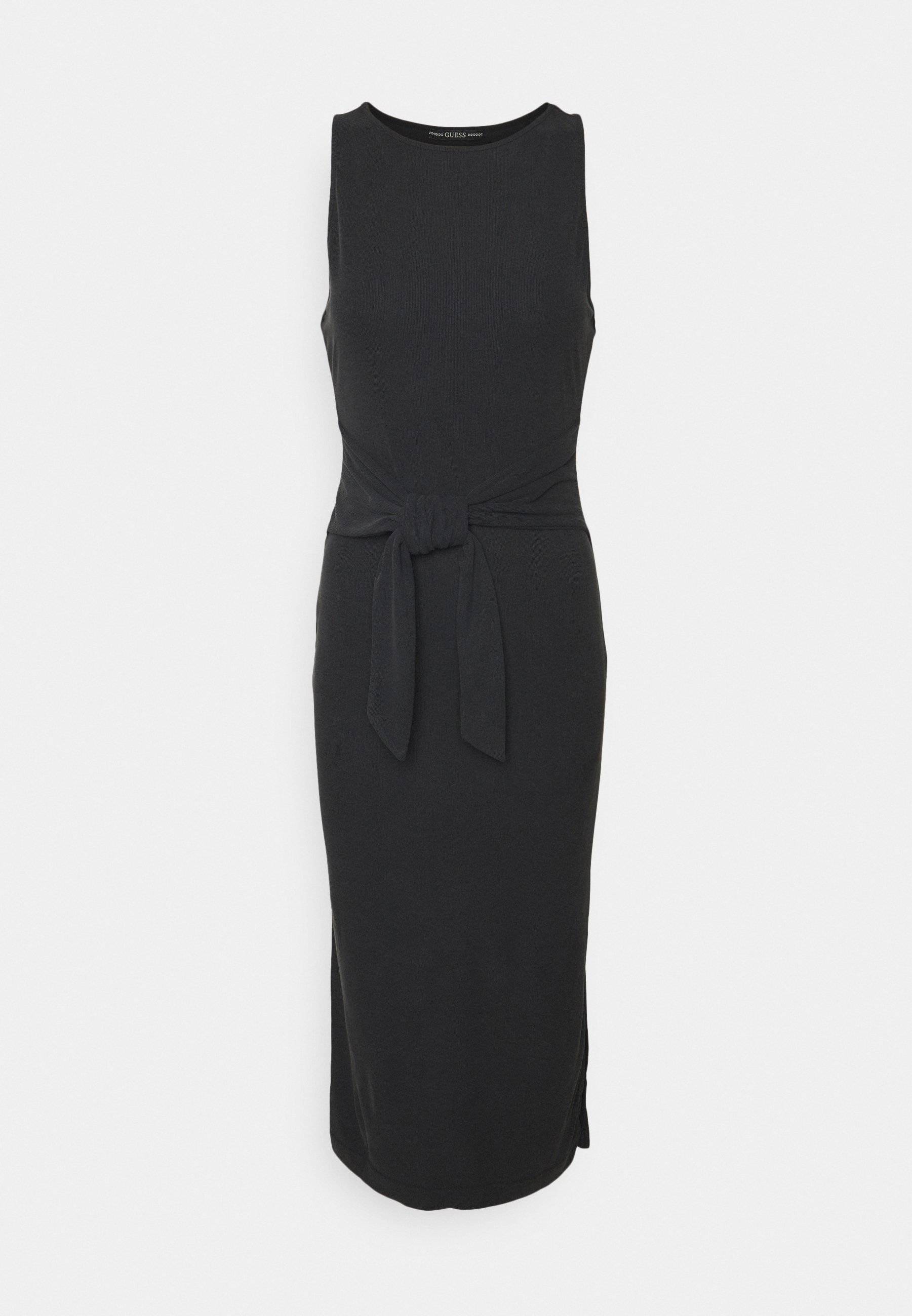Women ANNMARI - Shift dress