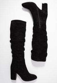 Adele Dezotti - Boots - nero - 3
