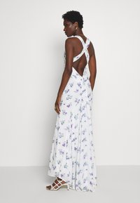 Jarlo - JONQUIL - Occasion wear - off-white - 2