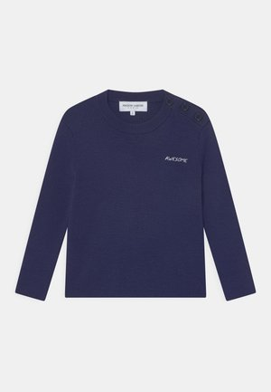 CADET AWESOME - Trui - navy
