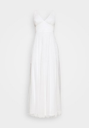 LORELEI - Occasion wear - white