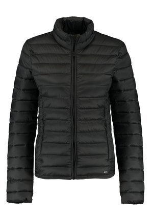 AMERICA TODAY  - Winter jacket - black