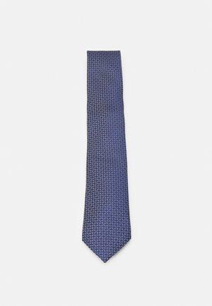 GEO - Tie - grey