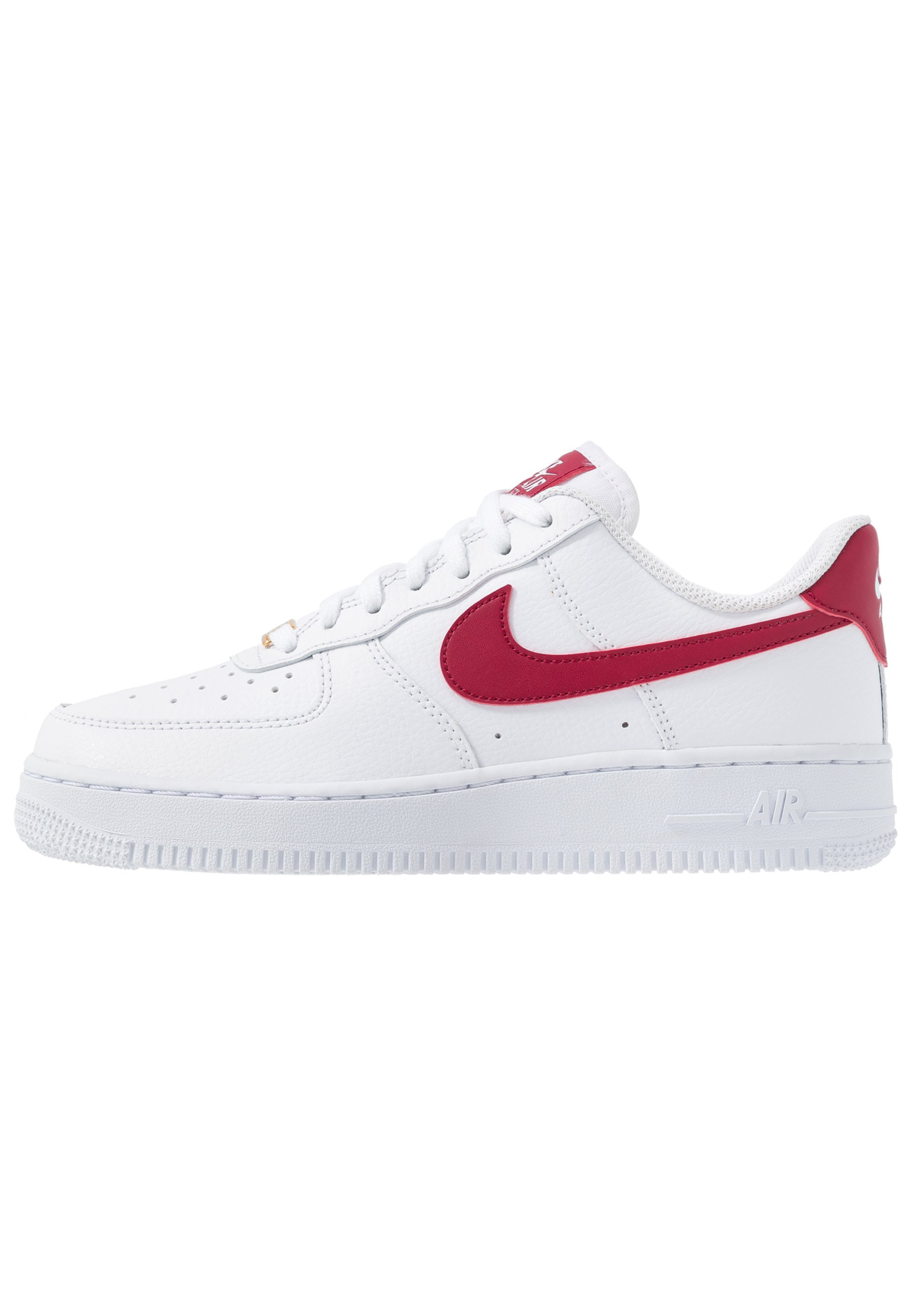 nike donna air force 1 basse