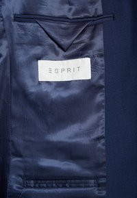 Esprit Collection - TROPICAL ACTIVE - Completo - blue - 8