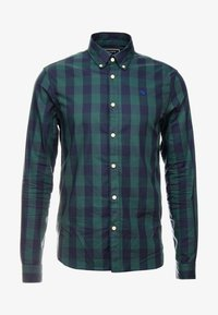 Scotch & Soda - REGULAR FIT - Shirt - combo - 4