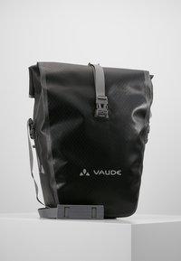 Vaude - AQUA BACK - Accessoires golf - black - 5