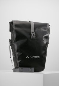 Vaude - AQUA BACK - Golftilbehør - black - 5
